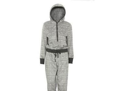 Sleep well in your Pyjamas!