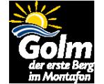 Skigebiet Golm – der erste Berg im Montafon