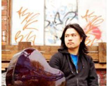 """Interview: """"Ein stiller Putsch"""" – Der Kampf der freien Künstler"""