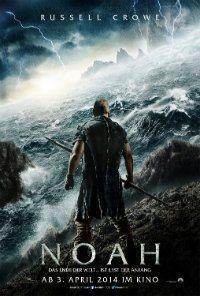 "Ostern 2014 mit ""Noah"""