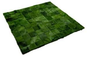 Teppiche und ihre Varianten