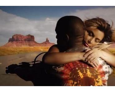 PressStop: Kanye West – Bound 2