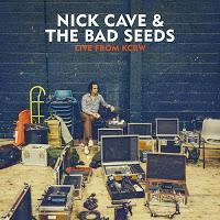 Nick Cave And The Bad Seeds: In kleiner Runde