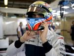 Formel 1: Lotus bestätigt Maldonado