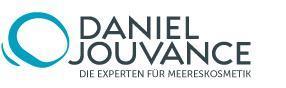 Schönheitspflege von Daniel Jouvance