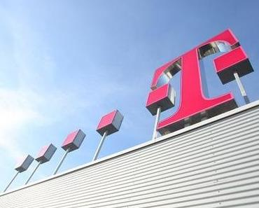 Telekom - Provider schafft Flatrates ab