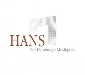 Bosse sind die Gewinner des Hamburger Musikpreises HANS