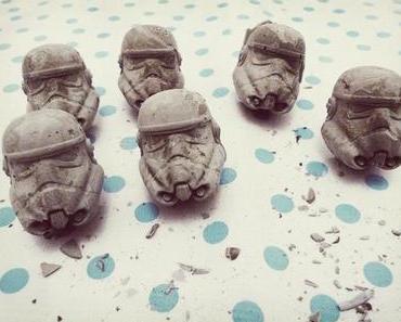 Geschenkidee für Star Wars-Fans