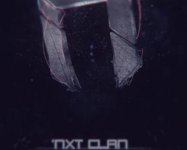 Netzwerk: Interview mit NxT-Clan