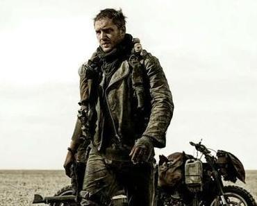 """Mad Max 4: Regisseur von """"Fury Road"""" redet sich um Kopf und Kragen"""