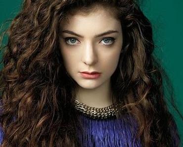 Lorde | Team