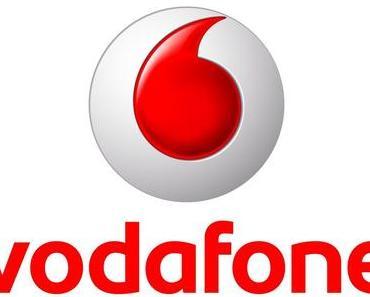 Samsung Galaxy S4 : Geräte mit Vodafone Branding erhalten Update auf Android 4.3