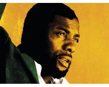 Trailer - Mandela