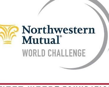 Northwest Mutual World Challenge – Tag 1