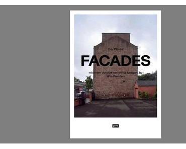 Oda Pälmke: Facades