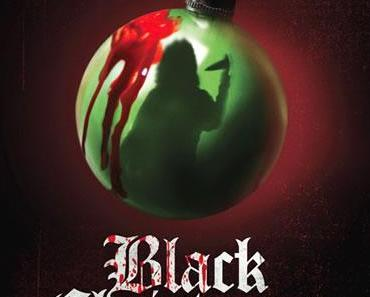 Review: BLACK CHRISTMAS - Die Mutter aller Slasher