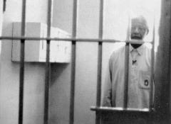 CIA- Opfer Nelson Mandela