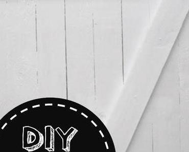 DIY: Er baut ihr ein Scheunentor