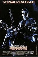 Terminator: Erster Reboot-Film erhält Titel & neue TV-Serie angekündigt