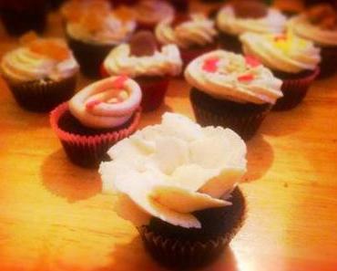 Story-Teller 12: Geschenke aus meiner Küche