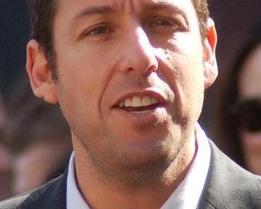 Forbes: Die überbezahltesten Schauspieler des Jahres 2013