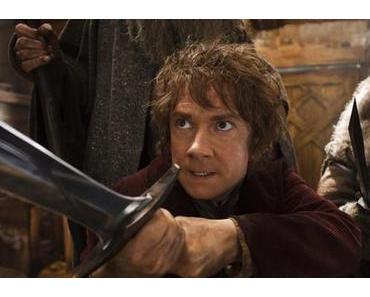 Der Hobbit – Smaugs Einöde