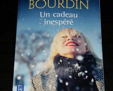 Ein modernes Weihnachtsmärchen auf Französisch