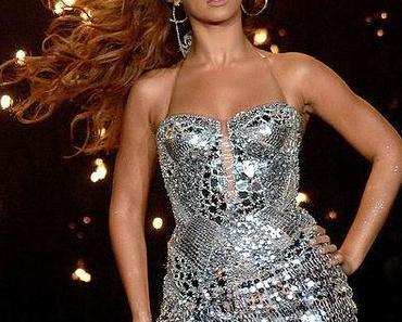 Beyonce überrascht Fans mit neuem Album und Musikvideos