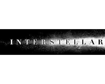 Interstellar: Teaser heizt Vorfreude auf Christopher Nolans neuen Film an