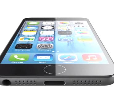 Was erwartet ihr vom iPhone 6 2014? (Umfrage)