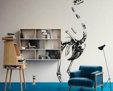 Bolia.com: New Shop in Town