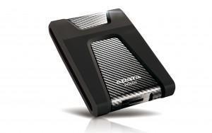 DashDrive Durable HD650 – Neue USB 3.0 Festplatte erschienen