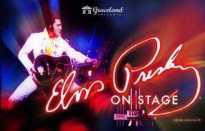Elvis Presley kommt nach Deutschland