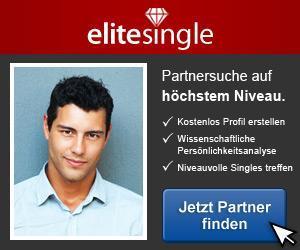 Wie Du in einem Single Club Deinen Partner finden kannst
