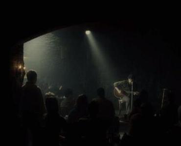 """Über die Musik in """"Inside Llewyn Davis"""""""