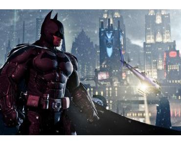 Batman: Warner Bros. plant große Ankündigung für Silvester