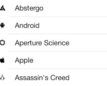 [Tweak] Zeppelin 2.0 (Betreiberlogo/Carrier ändern) für iOS 7 Jailbreak