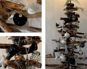 Oh du Fröhliche! DIY-Weihnachsbaum