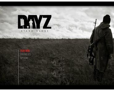 DayZ: Sammelthread liefert nützliche Tipps