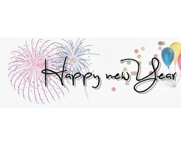 Mein 2013 - Ein Rückblick auf ein turbulentes Jahr