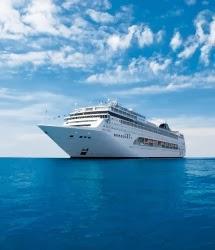 MSC Kreuzfahrten investiert 200 Mio. Euro - Schiffe werden verlängert -