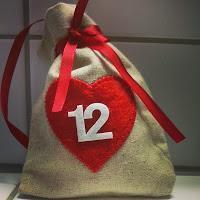 No.12 - Kindheitserinnerung zur Weihnachtszeit!!