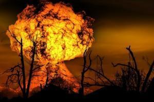 Doomsday, was ist das?