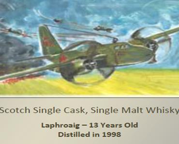 Aviator's Classics - A-20 Boston / Vyacheslav Gorbokon