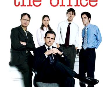 TV Tipp - The Office - Staffel 3