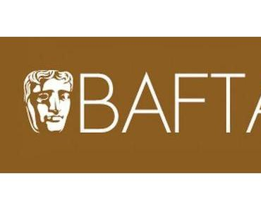 BAFTA-Nominierungen bekannt
