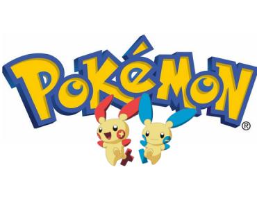 Gerüchte zu den neuen Pokémon-Editionen im Umlauf
