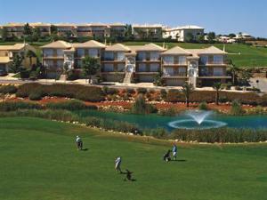 Noch 5 Wochen, die Vorbereitungen laufen an! Algarve ruft!