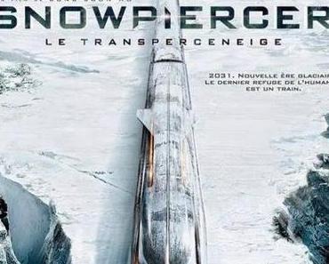 Snowpiercer: Neuer Trailer und deutscher Release-Termin