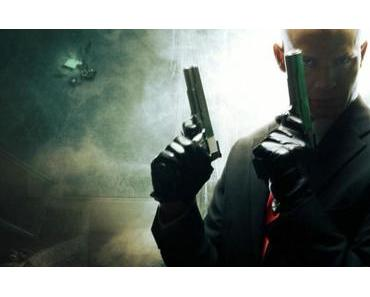 Nächster Hitman Film mit Rupert Friend statt Paul Walker